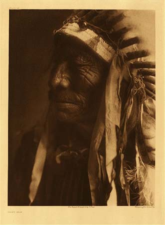 American_Indians_History
