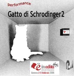 performance_gatto_di_schordinger